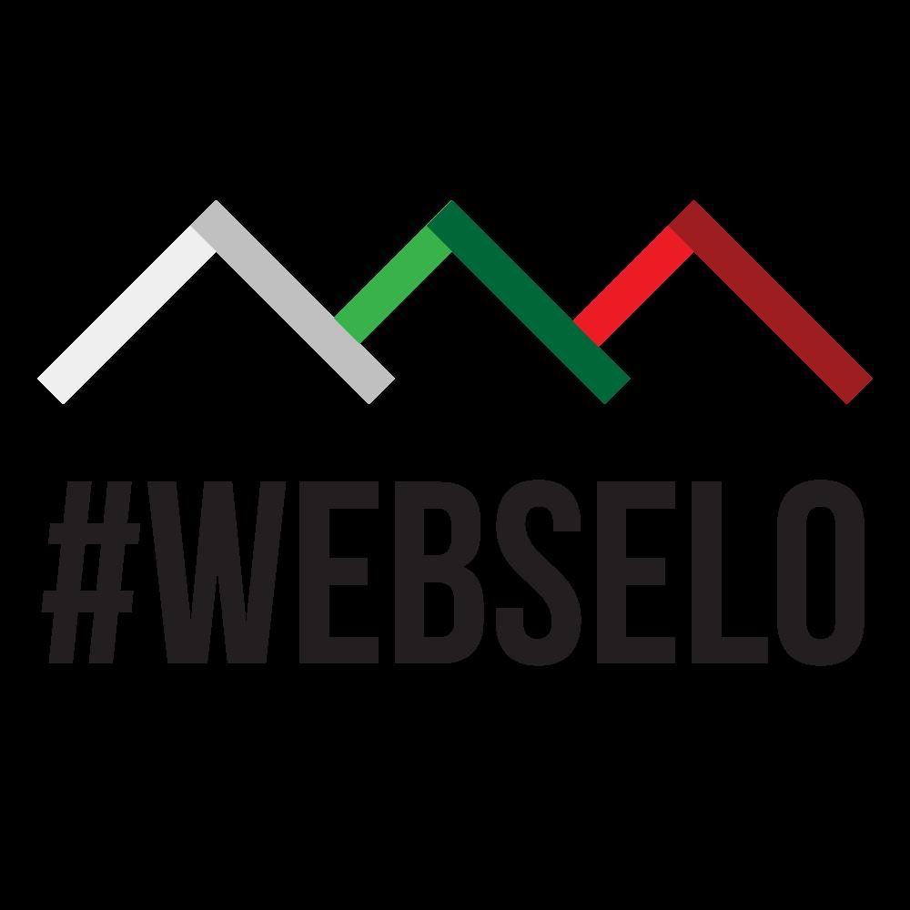 Webselo.com - копирайтинг и уеб дизайн