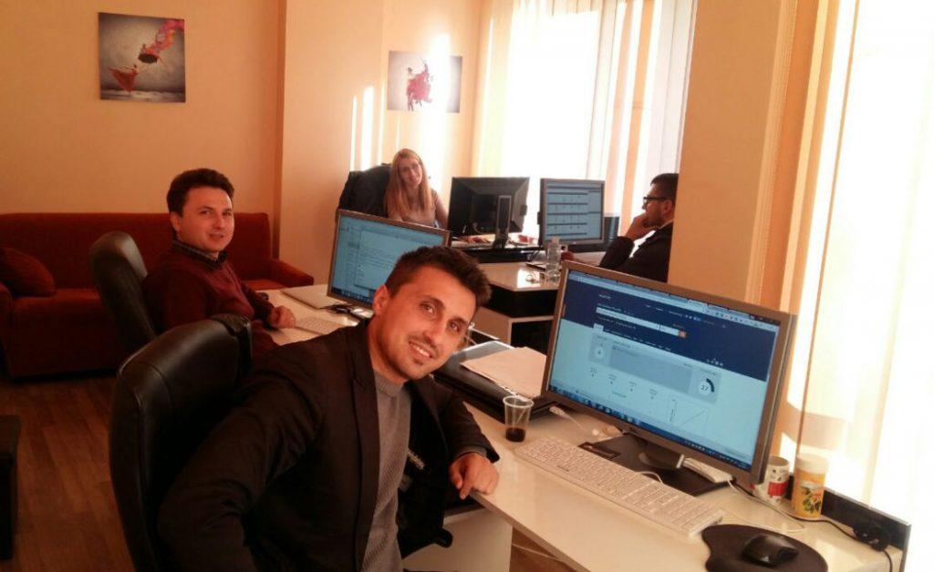 radostin_valeov_i_webselo.jpg