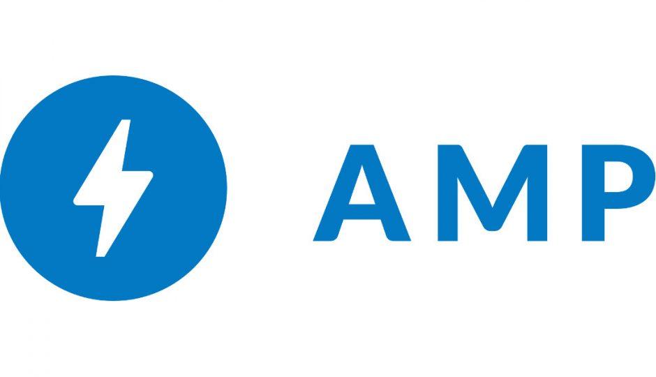 ЗМП (AMP) - забързани мобилни страници, Google AMP - как те въздействат върху класирането на Вашия бизнес в мрежата