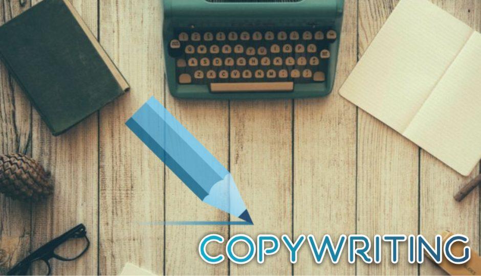 Копирайтинг/copywriting от webselo