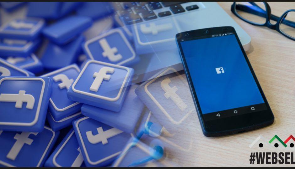 Поддръжка на Фейсбук страница, професионално, и фейсбук маркетинг