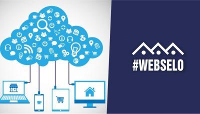 Дигитален маркетинг от Webselo.com
