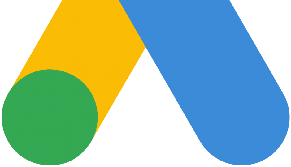 Google Ads - дигитална агенция Уебсело