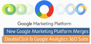 Google Marketing Platform Update 2018