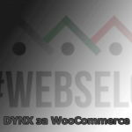 dynx google ads woocommerce