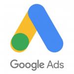 Гугъл Маркетинг, Гугъл търсене, Search Engine Marketing
