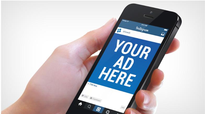 Фейсбук Маркетинг и рекламиране в социалната мрежа