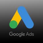 Google Ads PPC