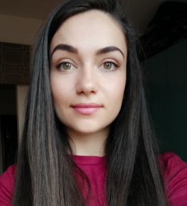 Marina Yoveva - Webselo.com