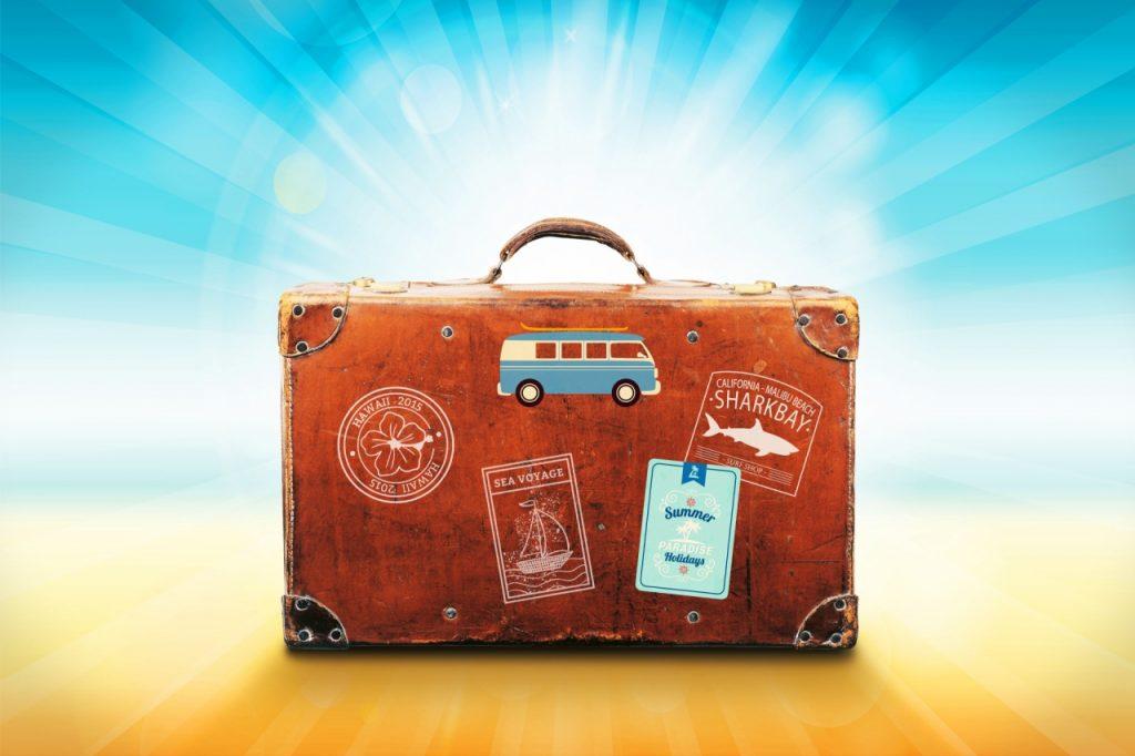 куфарче