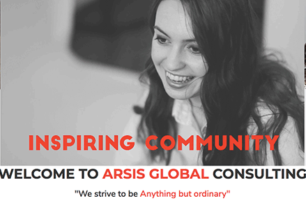 Arsisglobal